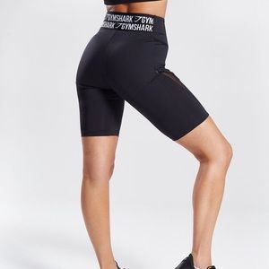 Gymshark Shorts - GYMSHARK ELEVATE cycling shorts